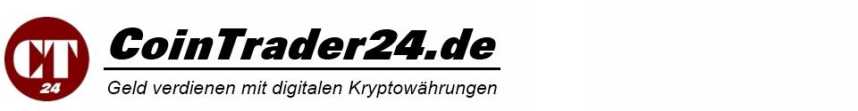 cointrader24.de