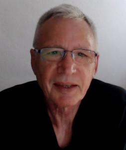Klaus Henopp, Autor und Investor